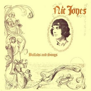 Nic-Jones---Ballads-and-Songs-320-732365
